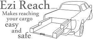 EZIREACH-Logo