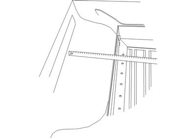 Sliding-cargo-tray-rear-measure-2