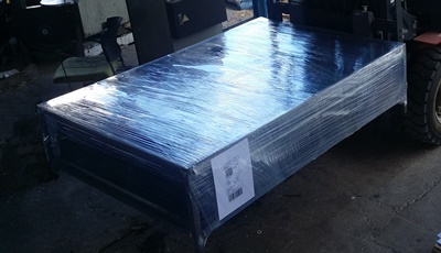 Sliding-tub-tray-ready-for-shipping