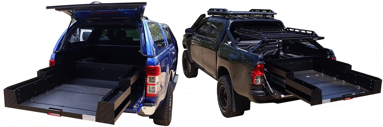 Ute-tray-slide-dual-cab