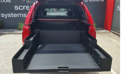 Hilti-Amarok-Ezi-reach-sliding-cargo-tray