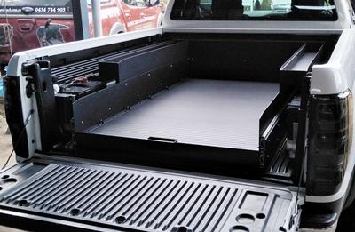 Ezi-reach-custom-cargo-trays-Raised-boxes