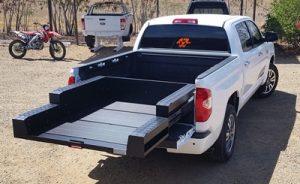 Toyota-Tundra-Ezi-Reach-custom-cargo-tray