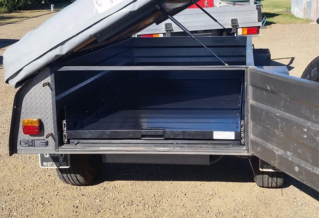 ezireach-sliding-cargo-tray-camper trailer