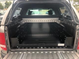 Multivac-Amarok-ezi-reach-cargo-tray