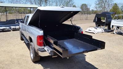 Silverado-ezi-reach-cargo-tray