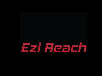 EZI REACH
