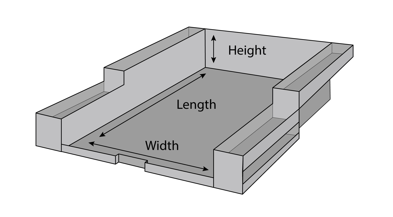 Ezi_Reach_Cargo_Tray_Cargo_Area_Dimensions